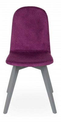 Krzesło Malmo - zdjęcie 26