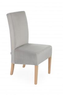 Krzesło Simple 100 - zdjęcie 18