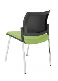 Krzesło Set Net - zdjęcie 2