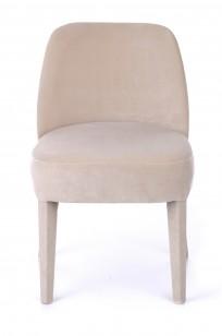 Krzesło Chelsea - zdjęcie 7