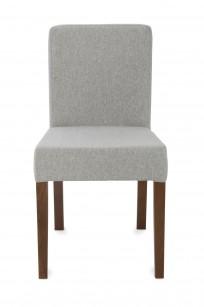 Krzesło Simple 85 - zdjęcie 3