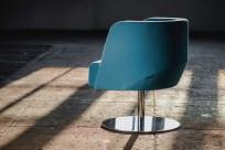 Fotel Neon M - zdjęcie 14