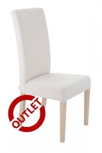 Krzesło Simple 108 A - OUTLET