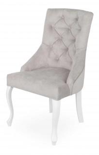 Krzesło Sisi, nogi Ludwik - zdjęcie 4