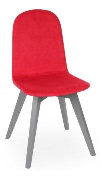 Krzesło Malmo - zdjęcie 25