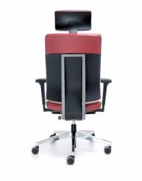 Fotel Xenon 11SFL/STL - zdjęcie 3