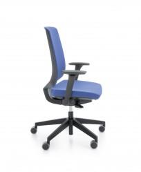 Krzesło LightUp 230 STL - zdjęcie 6