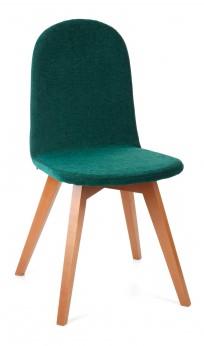 Krzesło Malmo - zdjęcie 9