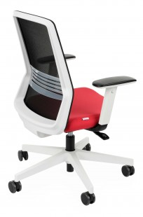 Krzesło Coco WS - zdjęcie 16