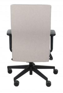 Krzesło Team PLUS black - zdjęcie 18