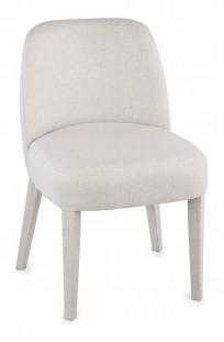 Krzesło Chelsea - zdjęcie 5