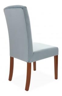 Krzesło Astoria - zdjęcie 8