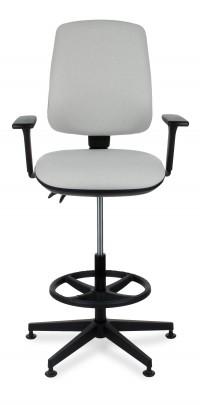 Krzesło Starter 3D Ring Base - 24h - zdjęcie 6