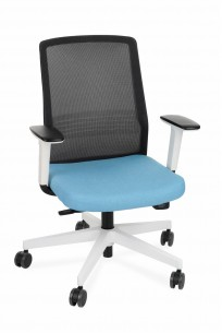 Krzesło Coco WS - 24h - zdjęcie 16