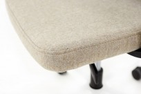 Krzesło Coco WS - zdjęcie 13