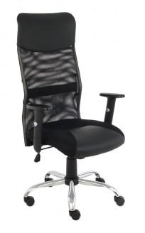 Fotel Plus R - zdjęcie 2
