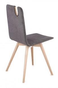 Krzesło Falun Plus - zdjęcie 3