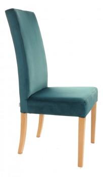 Krzesło Simple 108 - zdjęcie 7