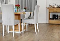 Krzesło Simple 100 - zdjęcie 13