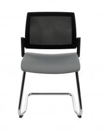 Krzesło Set V Net FX05 - OUTLET - zdjęcie 4