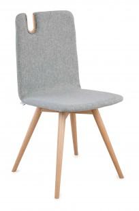 Krzesło Falun - zdjęcie 4