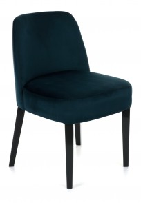 Krzesło Chelsea Wood - zdjęcie 21