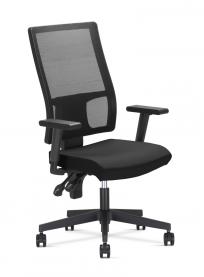 Krzesło Taktik Mesh - 5 dni