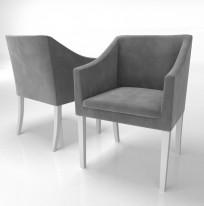 Fotel Modena - zdjęcie 10
