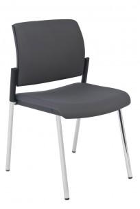 Krzesło Set - 24h