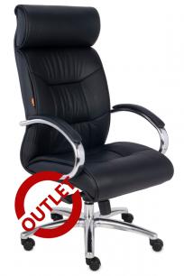 Fotel Supreme SN01 - OUTLET