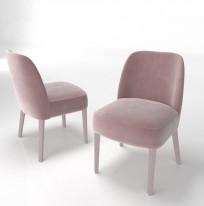 Krzesło Chelsea - zdjęcie 15