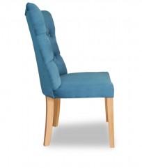 Krzesło Ashley - zdjęcie 4