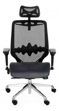 Fotel Futura 4 S - 24h - zdjęcie 13