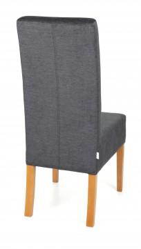 Krzesło Simple 108B - OUTLET - zdjęcie 6