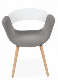 Krzesło Forma - zdjęcie 3
