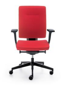 Krzesło Xenon 10SFL/STL - zdjęcie 4