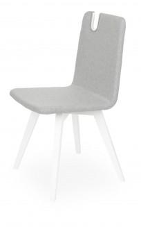 Krzesło Falun - zdjęcie 17