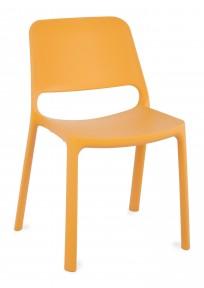 Krzesło Capri - 24h - zdjęcie 7