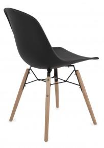 Krzesło Piano - 24h - zdjęcie 5