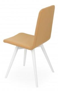 Krzesło Skin - zdjęcie 17