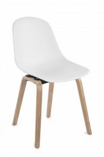 Krzesło Piano wood - 24h - zdjęcie 9