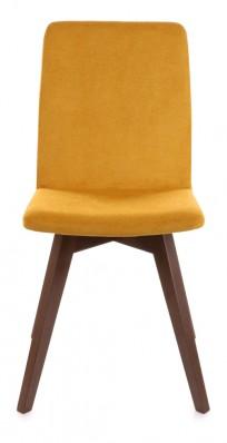 Krzesło Skin - zdjęcie 6
