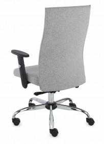 Krzesło Team - 24h - zdjęcie 4