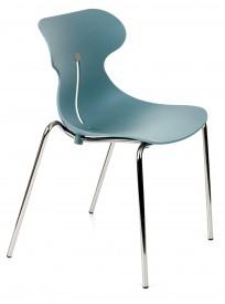 Krzesło Mariquita - OUTLET - zdjęcie 4