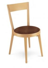 Krzesło Palermo 1B