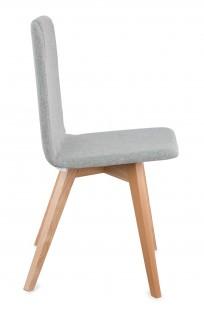 Krzesło Falun - zdjęcie 3