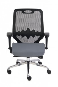 Fotel Futura 3 S - 24h - zdjęcie 5