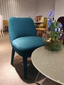 Krzesło Chelsea - zdjęcie 8