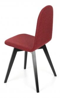 Krzesło Malmo - zdjęcie 22