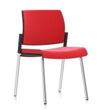 Krzesło Set - zdjęcie 4
